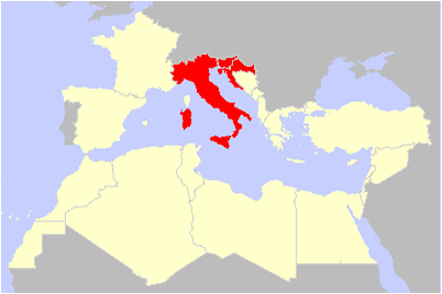 Adriatic between Croatia, Italy and Slovenia.png