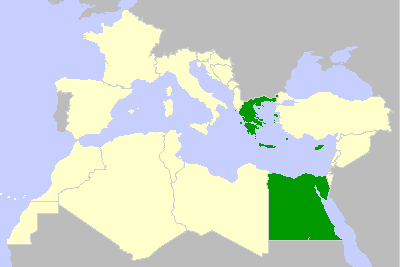 South Eastern Mediterranean between Cyprus, Egypt and Greece.png