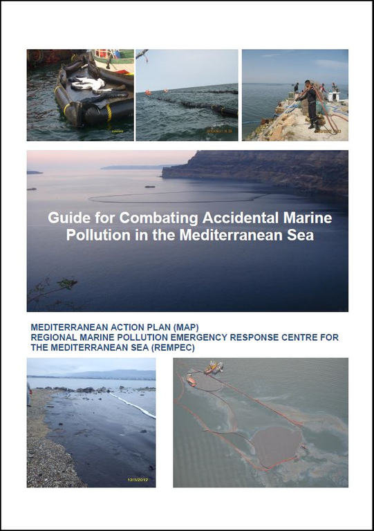 Guide for Combating Accidental Marine Pollution in the Mediterranean Sea.png