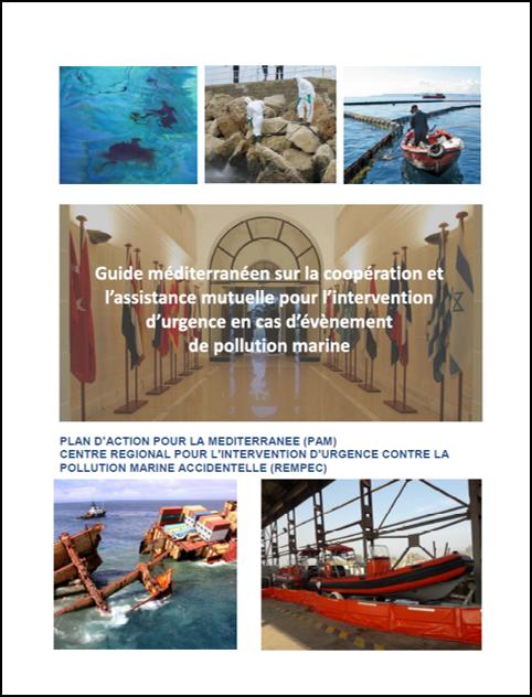 Guide méditerranéen sur la coopération et l'assistance mutuelle.png