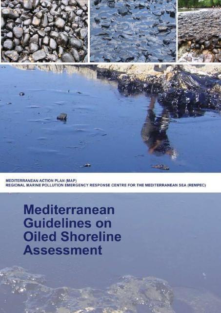 Mediterranean Oiled Shoreline Assessment Guidelines.jpg