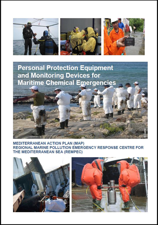 Personal Protection Equipment and Monitoring Devices for Maritime Chemical Emergencies.png
