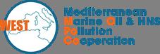 West MOPoCo Logo
