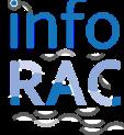 INFO RAC.png