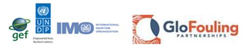 logos Webinar Glofouling.PNG