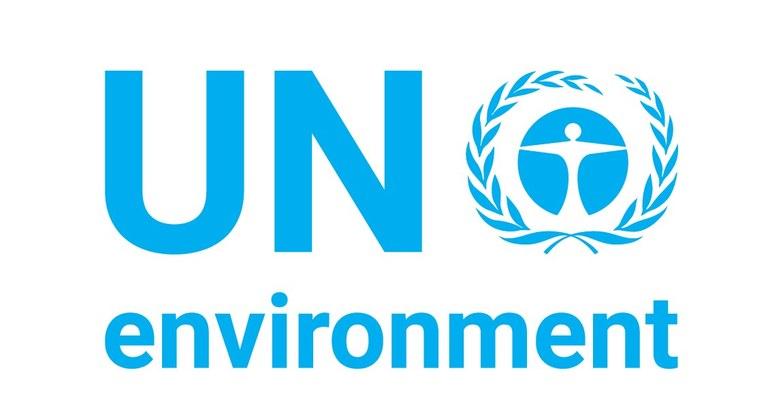 UNEnvironment_Logo_EN.jpg