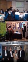 5th Biennial GEF International Waters Conference, Cairns, North Queensland