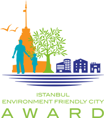 An Award Only for Mediterranean Environment Friendly Cities