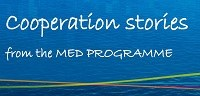 Co-operation with Eni under the project MEDESS-4MS