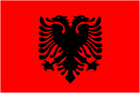 Field Mission for the finalisation of the National Contingency Plan in Albania