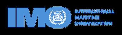 IMO seeks public input on administrative burdens