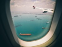 New guidance to facilitate repatriation flights for seafarers