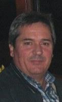 Obituary - Mr. Arben Maloku
