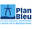 """Plan Bleu launches a Call for Proposals for the """"Additional economic impact evaluation for the possible designation of the Mediterranean as a SOx Emission Control Area"""""""