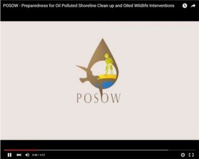 POSOW introduction video released