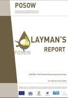 POSOW Project - Layman Report