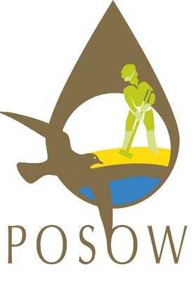 Presentations for POSOW trainings