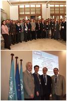REMPEC holds regional workshop on MARPOL Implementation