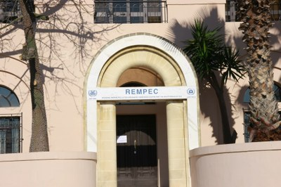Call for applications for the position of Junior Professional Officer at REMPEC, extended to 31 October 2021