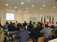 REMPEC organises a Sub-Regional Training Course on Marine Emergencies in Slovenia