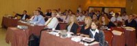 REMPEC workshop tackles latest developments to reduce air pollution from ships