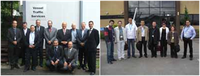 SAFEMED Project finances training courses for Vessel Traffic Services (VTS) Operators/Managers from the Mediterranean region