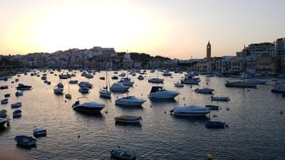 Workshops for cleaner air in the Mediterranean