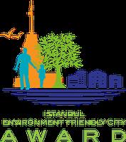 A toutes les villes méditerranéennes respectueuses de l'environnement