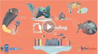 Animation - GloFouling Partnerships (seulement en anglais)