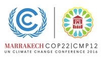COP 22 - 22ème session de la Conférence des Parties de la Convention-Cadre des Nations Unies sur les changements climatiques