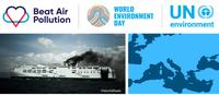 Journée mondiale de l'Environnement : « Combattre La pollution de l'Air »
