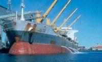 La Croatie ratifie la Convention BWM (Convention internationale pour le contrôle et la gestion des eaux de ballast et sédiments des navires)