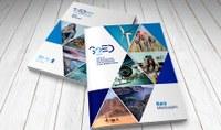 Le bassin méditerranéen fait face à des dommages environnementaux irréversibles, alerte le nouveau rapport du Plan Bleu et du Plan d'Action pour la Méditerranée