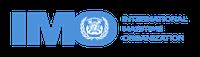 L'OMI ouvre une consultation publique sur les charges administratives