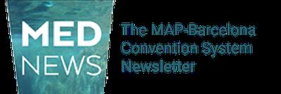 MED News 01/2020