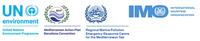 Poste vacant pour une position d'assistant(e) de projet au REMPEC (uniquement en version anglaise)