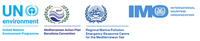 Poste vacant pour une position de secrétaire/assistant(e) administratif(ve) au REMPEC (uniquement en version anglaise)