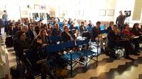 « Prenons soin de nos côtes », des expériences méditerranéennes et italiennes dans l'aménagement côtier