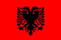 Réunion du Groupe de Travail Interministériel sur la révision du projet de Plan National d'Urgence de l'Albanie