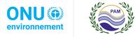 Actualités de l'ONU Environnement du PAM