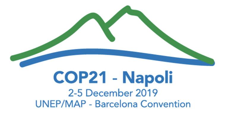 210312 SECA COP 21.png