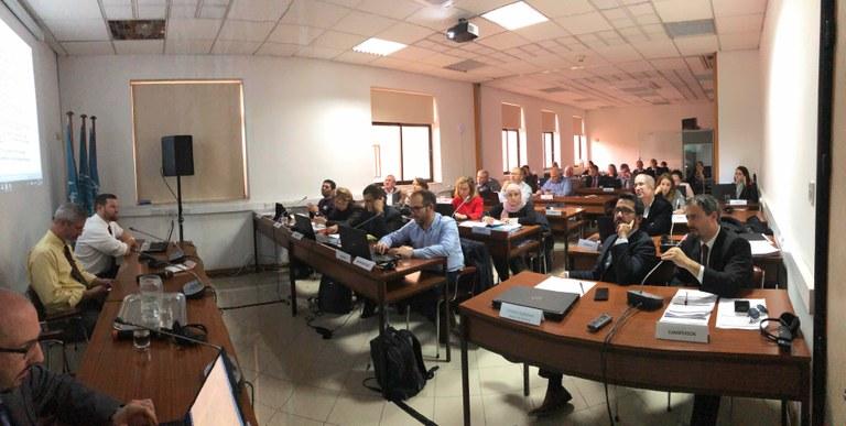 210312 SECA Workshop 1.jpg