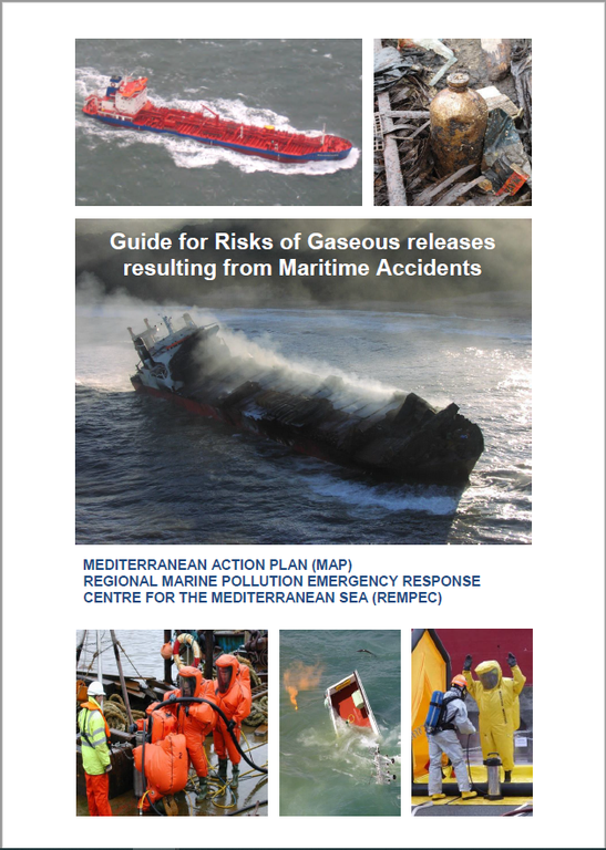 Guide for Risks of Gaseous releases resulting from Maritime Accidents.png