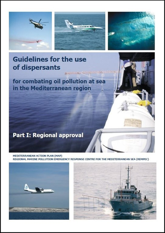 Guide for the use of dispersants partie 1.jpg