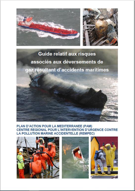 Guide relatif aux risques associés aux déversements de gaz.PNG