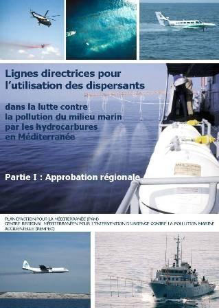 Lignes directrices sur les dispersants partie 1.jpg
