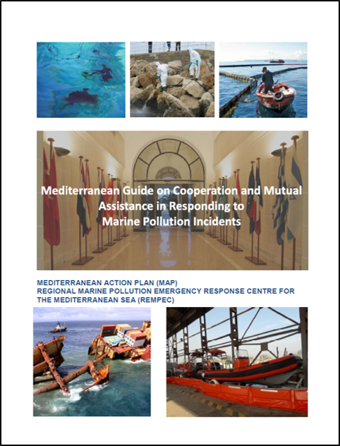 Med Guide on Cooperation and Mutual Assistance in Responding to Marine Pollution Incidents.png