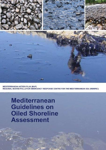 Mediterranean Oiled Shoreline Assessment Guidelines.jpg