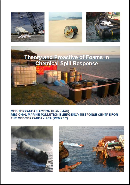 Theory and proactive of foams in chemical spill response.png
