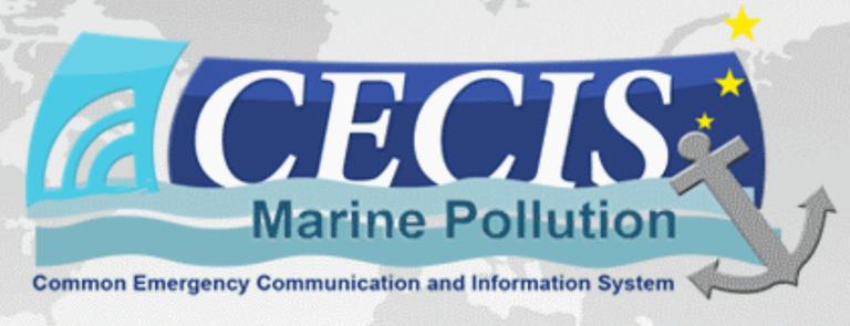 CECIS logo.PNG